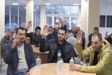 Депутат оглави хандбала в Гоце Делчев, оставиха само един от старите шефове