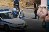 Заловиха в Гърция издирвана българка за убийство и търговия с бебета