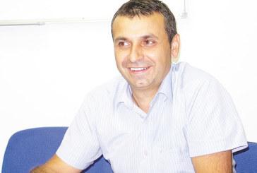 ИЗНЕНАДВАЩО! Зъболекарският съюз в Перник предлага за почетен гражданин лекар, обвинен за причинена смърт на дете по непредпазливост