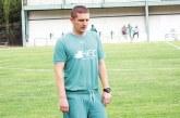 """""""Вихрен"""" с резервите в Разлог, пом. треньорът П. Маникатов повишава квалификацията си"""