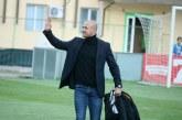 """Треньорът на """"Пирин"""" М. Радуканов стана студент в ЮЗУ"""