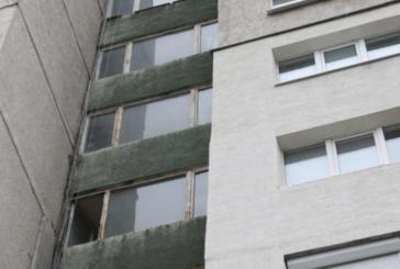 Изключително важно за всички собственици на жилища: Застрашават ни жестоки глоби!