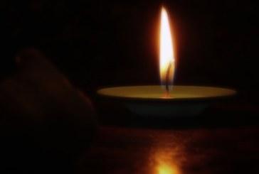 ЧЕРНА ВЕСТ ПОТРЕСЕ ЮГОЗАПАДА! Гастарбайтер се прибра след 28 години в Словакия, почерпи за рождения си ден, на сутринта го откриха мъртъв
