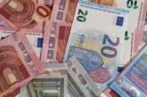 Хиляди българи с по-високи заплати