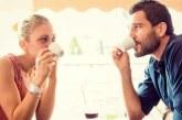 Десетте лъжи, които всяка жена изрича на първа среща