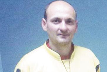 Сандански рефер прекрати мач в Коларово, 11 гола украсиха ромското дерби на Петрич
