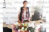 Благоевградският административен съдия Серафимка Мадолева празнува рожден ден