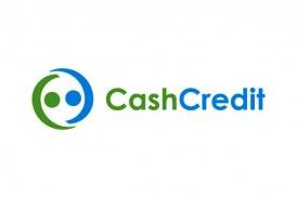 Кеш Кредит осигурява дългосрочни финансови печалби