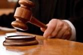 Присъда за разпросранение на наркотици в Перник