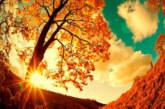 Ще има ли циганско лято през ноември?