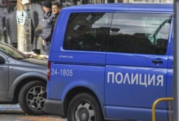 Шок пред блока! Откриха труп на млад мъж в центъра на София