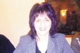 КОНКУРС РЕШАВА ТРУДЕН ИЗБОР! Двете медсестри в МБАЛ – Благоевград Кр. Петкашева и М. Радовска кандидати за старша на инфекциозно отделение