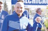 "33-г. дупничанин стана треньор в школата на ""Барселона"""
