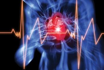 Лекарите безпомощни! Благоевградчанин почина от инфаркт, мислел, че има киселини, тъпчел се с лекарства за успокоение