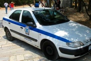 В Гърция отнемат шофьорската книжка при изхвърлена цигара