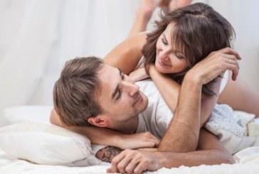 4 неща, които всяка жена иска в леглото