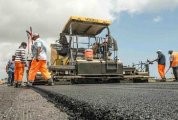 Офшорка, регистрирана в Кипър, кандидат да асфалтира улица в Покровник за 1.4 млн. лв.