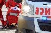 Трима българи ранени при челен удар в Сърбия