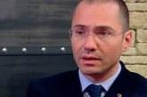 Ангел Джамбазки: Задължително трябва да ни приемат в Шенген