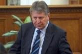 ПОЛИТИЧЕСКИ РОКАДИ! Неврокопският ексдепутат Г. Юруков уволнен като главен секретар на НОИ, БСП – Благоевград скочи с декларация