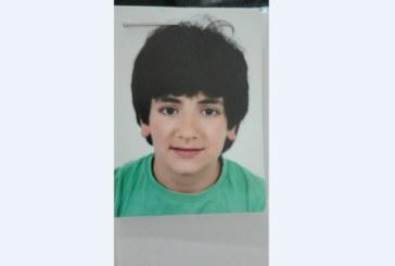 13-годишното дете, изчезнало в София, се появи