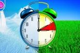 ЕК обмисля отмяна на лятното часово време