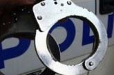 Щракнаха белезниците на 16-годишна крадла от Дупница