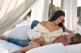 5 признака, които показват, че тя е страхотна в леглото