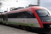 БДЖ променя разписанието на 13 влака заради смяната на лятното часово време