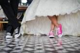 Рано ли се омъжихте! Проверете