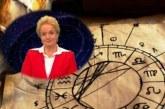 Седмичен хороскоп на Алена за 7-13 октомври