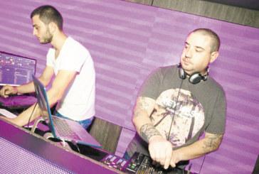 Уникално парти с DJ GORRO в благоевградски клуб, най-добрият македонски китарист – изненадата в петък