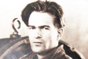 Кой уби Никола Вапцаров – лансират се лишени от професионализъм приумици за съдебни грешки, очевидните неща никой не забелязва