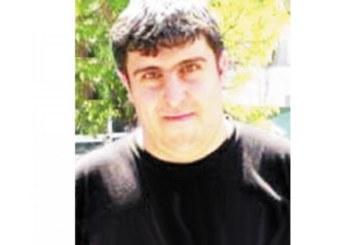 МВР по следите на измамника Спас от Кочериново