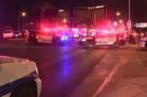 Един убит при страшна стрелба в Хюстън
