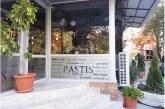 "Уникално заведение ""Пастис"" – новото кулинарно бижу на Благоевград"
