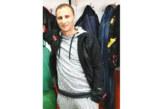 """""""Германея"""" изхвърли възпълничкия Г. Самокишев и 37-годишния Ив. Спахиев"""
