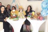"""Детска млечна кухня """"Пух"""" –  Благоевград отбеляза първия си рожден ден"""