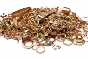 РОДНИНСКИ БИЗНЕС! Четиримата търговци на злато, укрили 314 хил. лв. данъци, са петрички роми, единият работил като охрана в училище