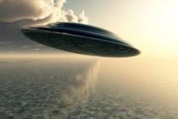 Специалисти твърдят: Извънземни превземат Земята до края на годината