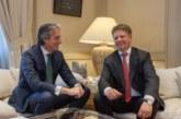 Испански министър: Бизнесът ще напусне Каталуния ако се отцепи