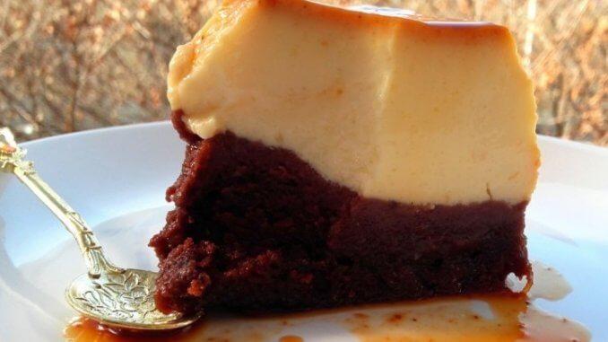 Торта Кодрит Кадир
