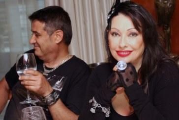 Здравко и Катя от Ритон с джип за 200 бона
