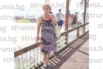 """ТОВА СЕ КОМЕНТИРА! Майката на арестувания за измами Спас е била касиер на община Кочериново по времето на ерата """"Катин"""", сега върти счетоводството на частни фирми"""