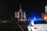 Над 130 фалшиви бомбени заплахи само за ден в Москва