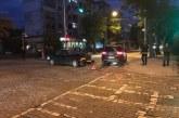 Смачкани ламарини! Катастрофа стресна хората в Пловдив