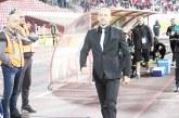 """М. Радуканов: Разплащането в ОФК """"Пирин"""" започна, дано да продължи"""