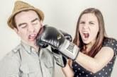 5 мъжки навика, които дразнят жените