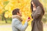 7 неща, по които мъжете си избират съпруга