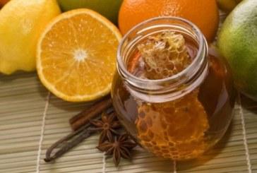Домашно средство за дълъг живот: Три съставки, които ще ви осигурят здраве, красота и жизненост